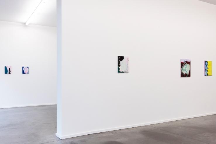 CatharinaDhaen_GallerySofieVandeVelde