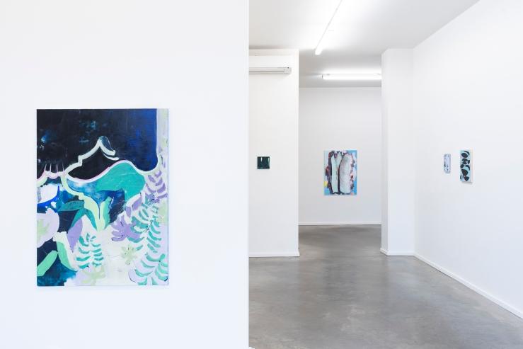 CatharinaDhaen_GallerySofieVandeVelde_15
