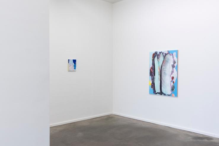 CatharinaDhaen_GallerySofieVandeVelde_20